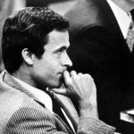 Should Ted Bundy's Pornography Warning Be Taken More Seriously?