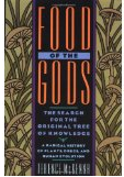 food of the gods terence mckenna