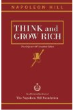 think and grow rich 1937