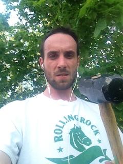 avatage ninja sledgehammer_front