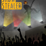 <em>Show Stealer</em> Now Available