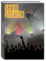 Show Stealer Book